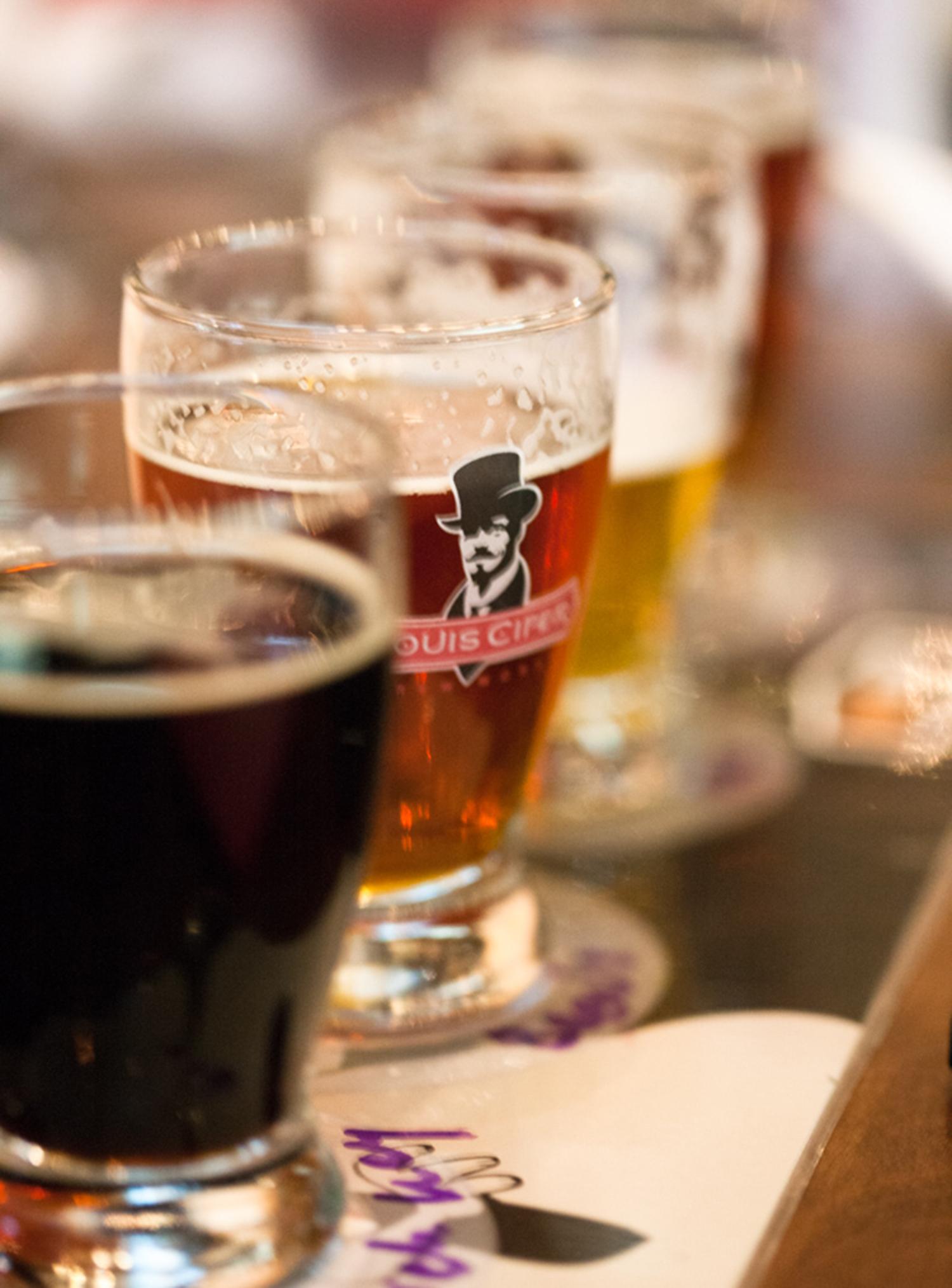 louis-cifer-beer-flight.jpg