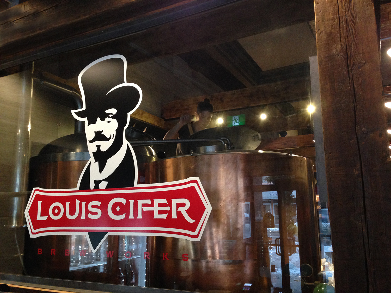 louis-cifer-first-brew.jpg