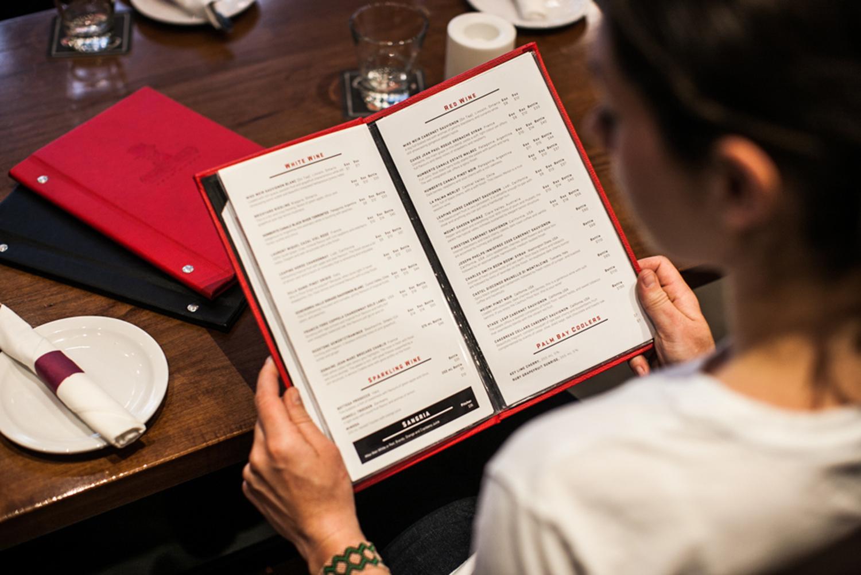 louis-cifer-menus.jpg