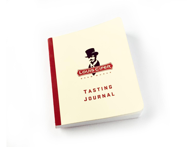 louis-cifer-tasting-journal.jpg