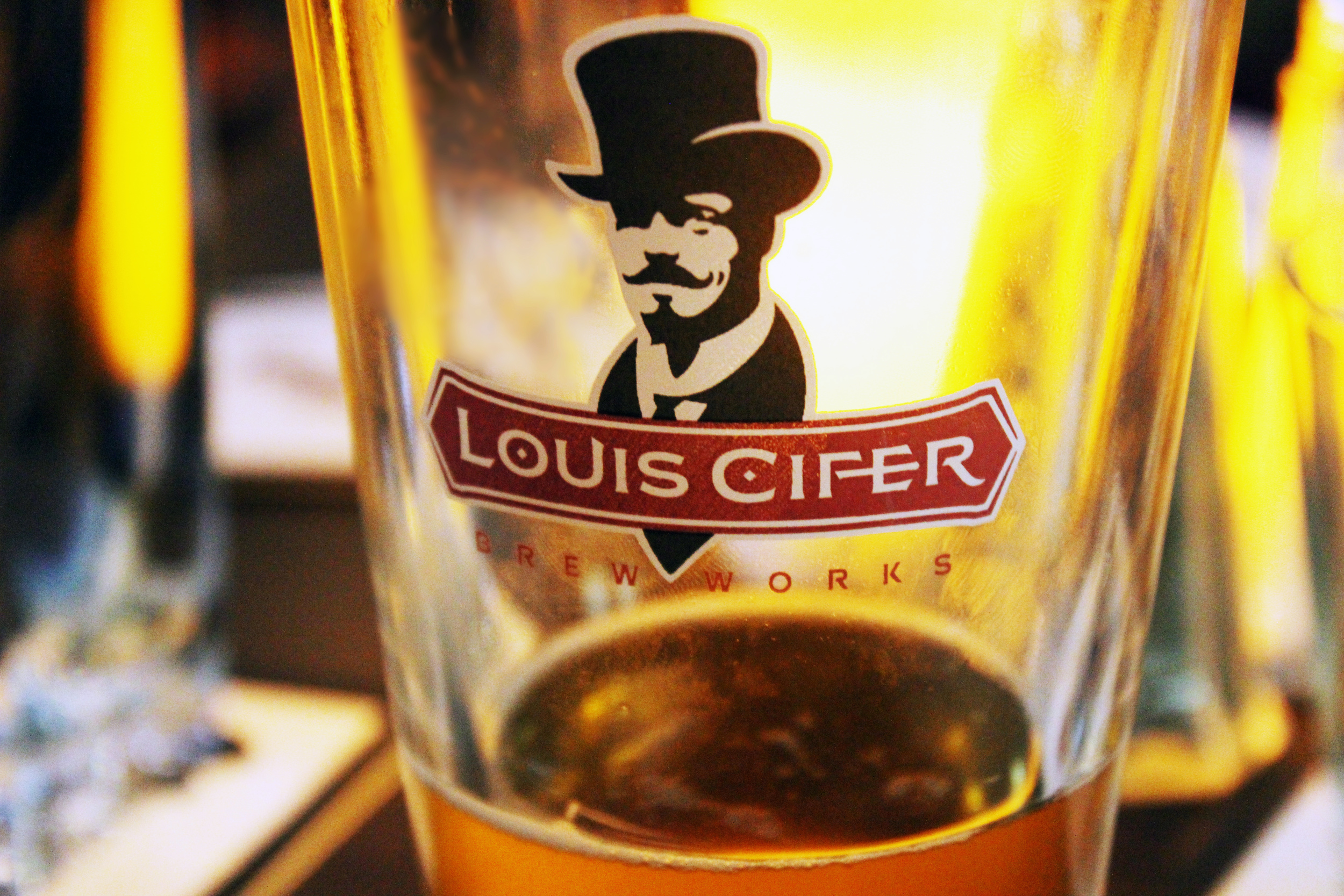 louis-cifer-half-pint-glass.jpg