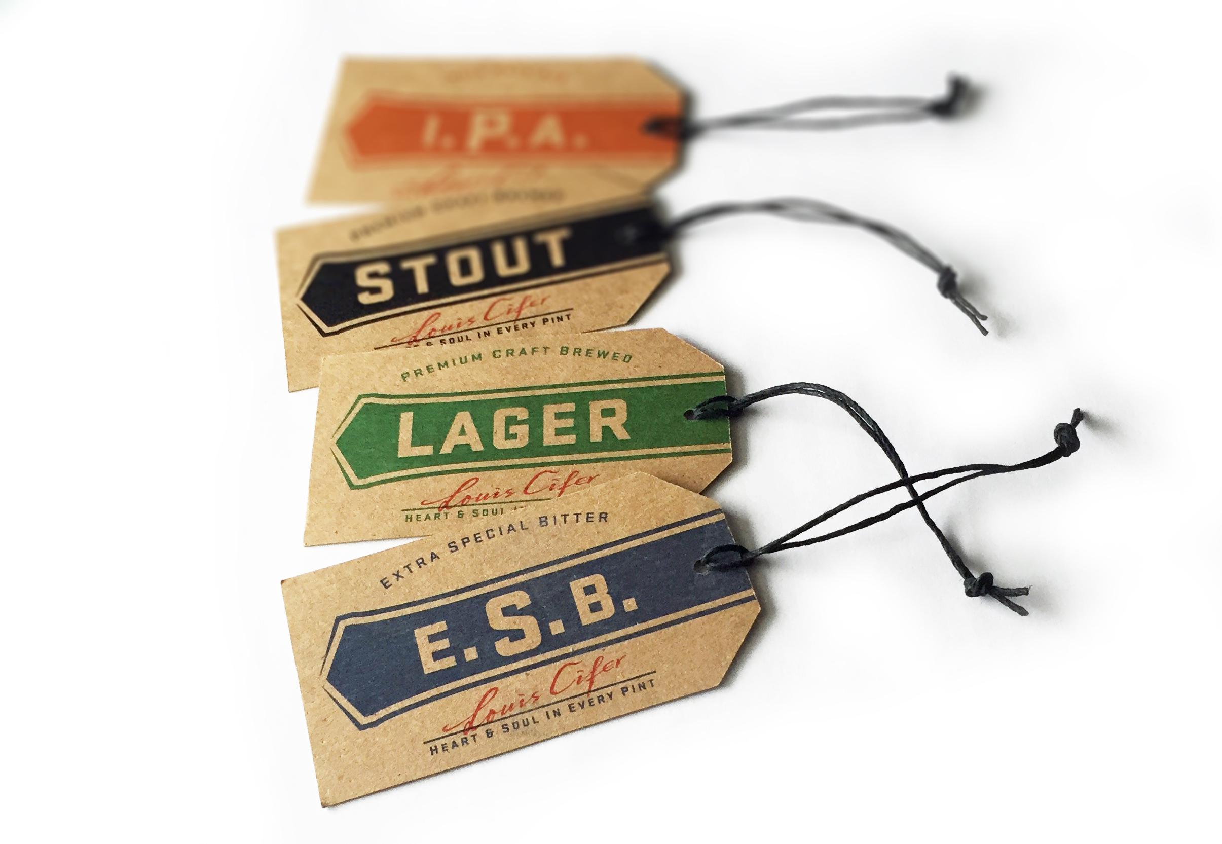 louis-cifer-beer-tags copy.jpg