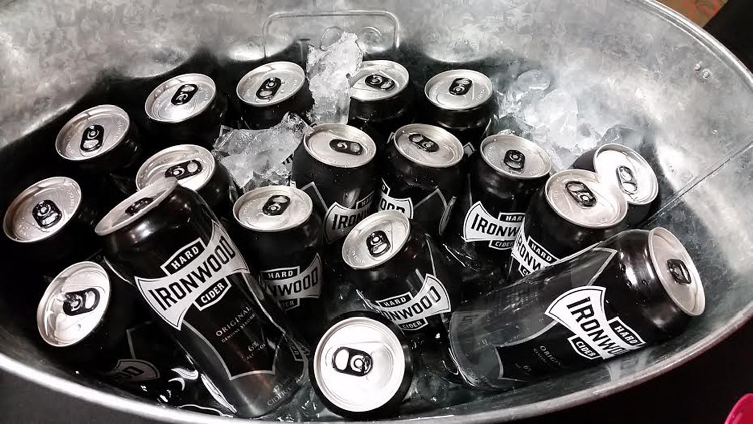 ironwood-cider-cans-in-bucket.jpg