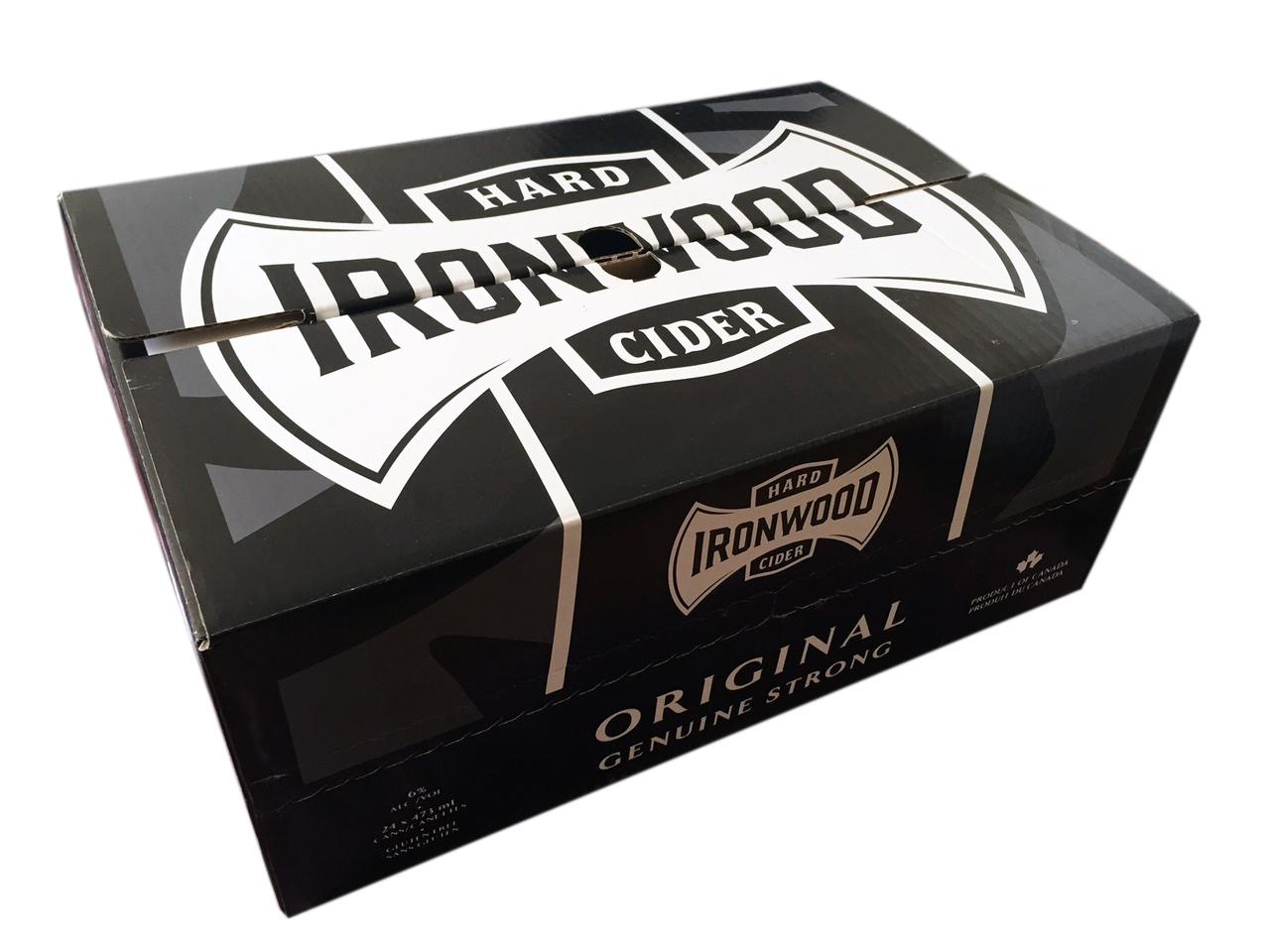 ironwood-cider-24-case.jpg
