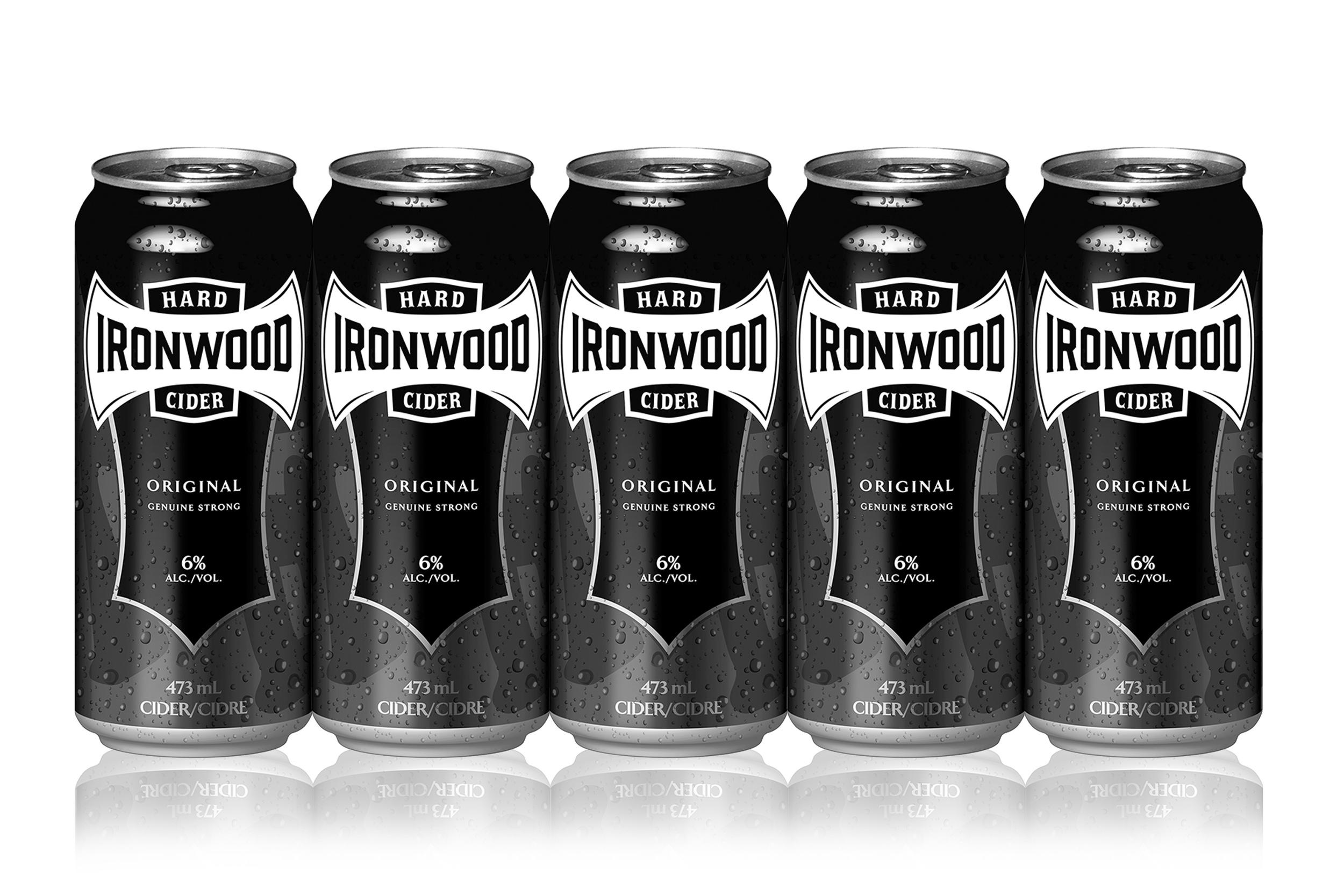ironwood-cider-cans.jpg