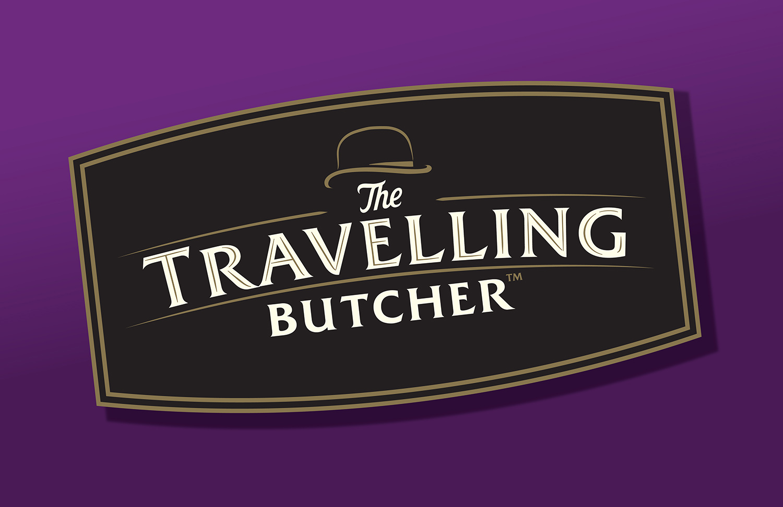 travelling-butcher-logo-detail.jpg