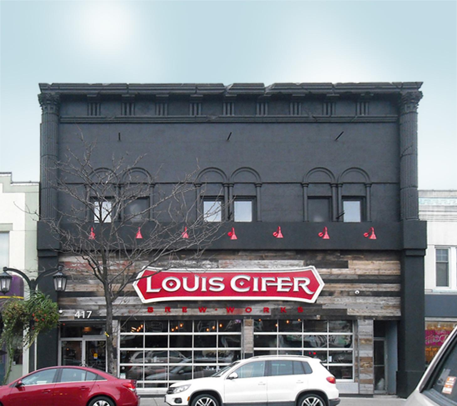 louis-cifer-exterior-view.jpg