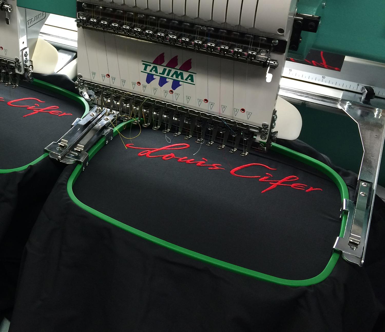 louis-cifer-shirt-stitched-crop.JPG