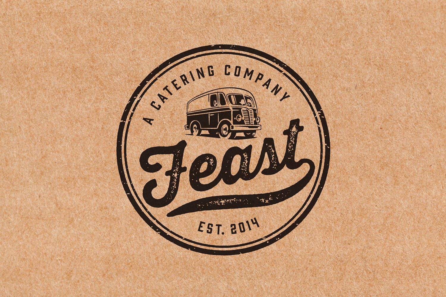 feastco-logo-on-kraft.jpg