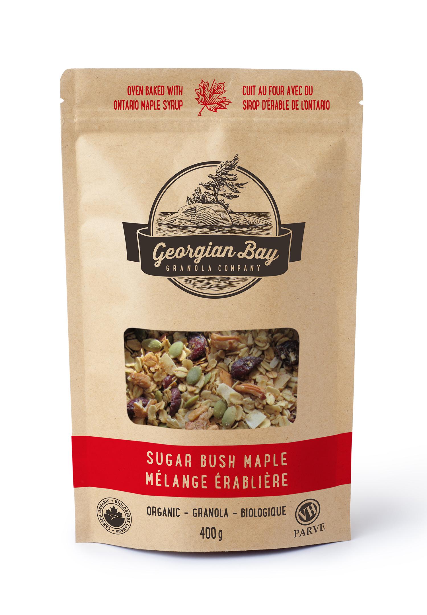 georgian-bay-granola-sugar-bush.jpg