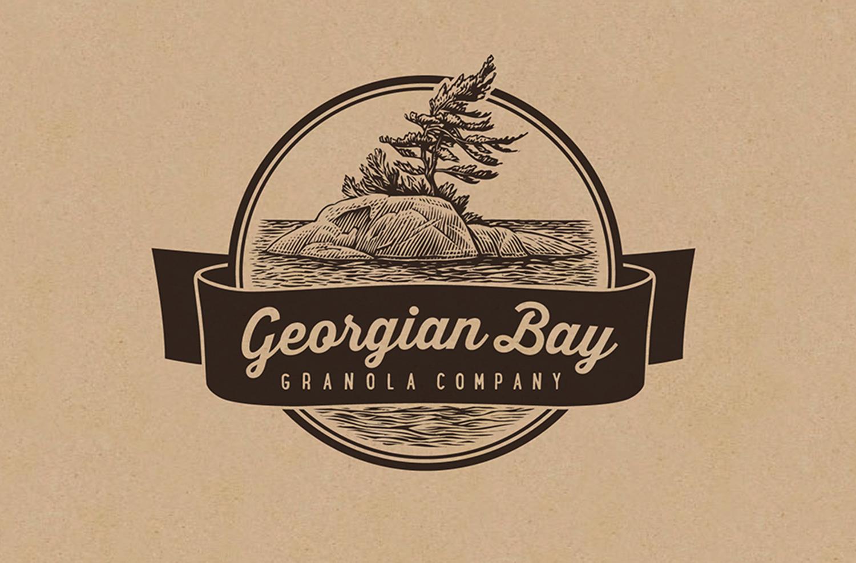 georgian-bay-granola-logo.jpg