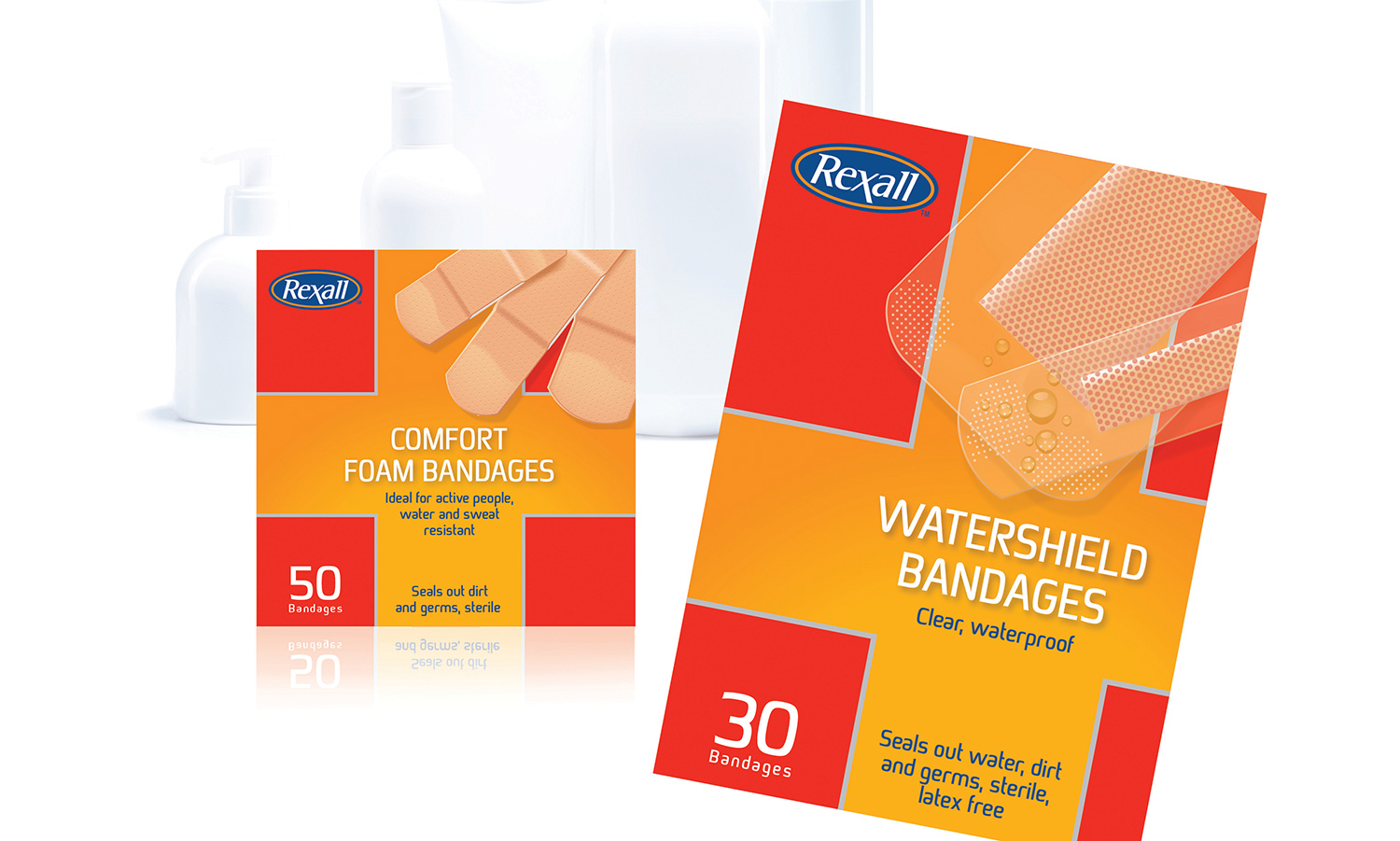 rexall_first-aid-bandages.jpg