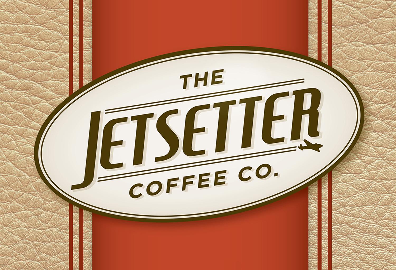 jetsetter-logo.jpg