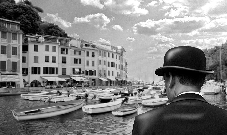 travelling-butcher-mediterranean-image.jpg