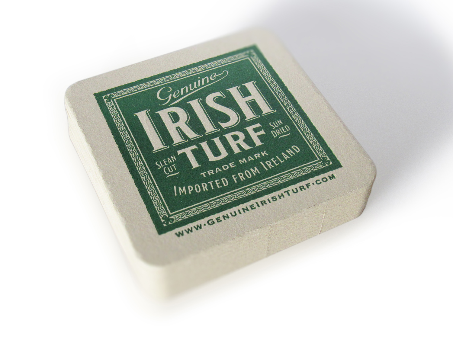 genuine-irish-turf-coaster-stacked-shadow.jpg