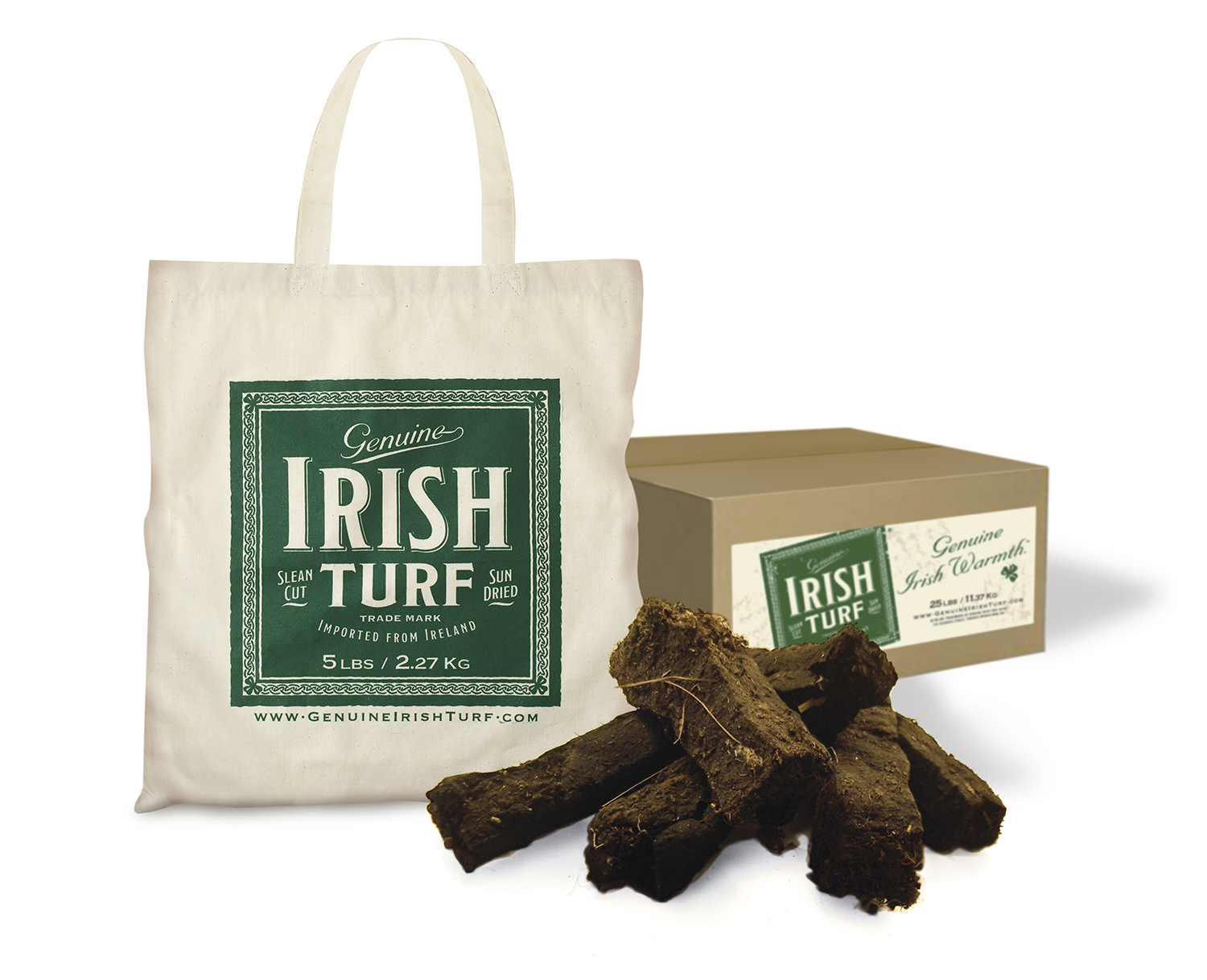 genuine-irish-turf-bag-turf-box.jpg