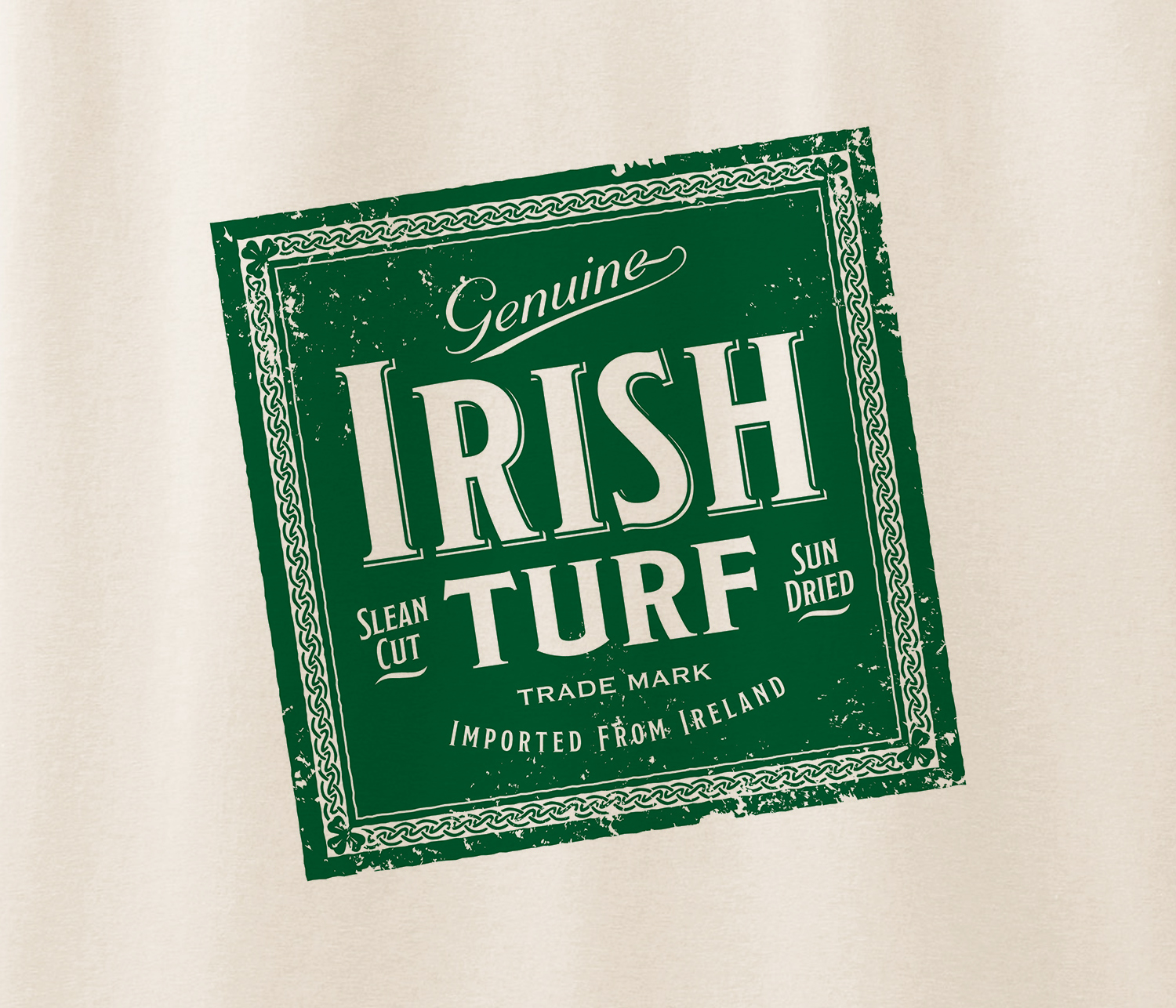 genuine-irish-turf-logo.jpg