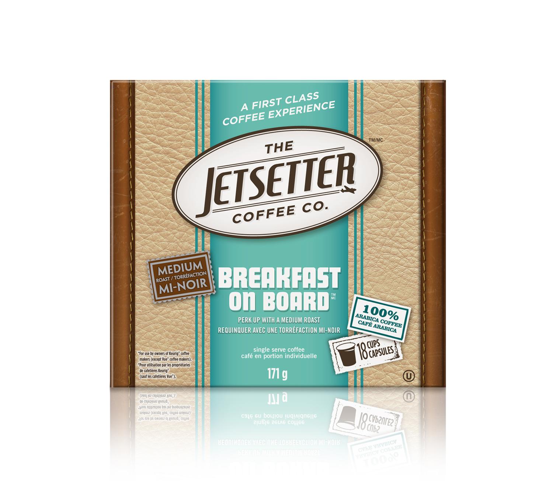 jetsetter-breakfast-reflection.jpg