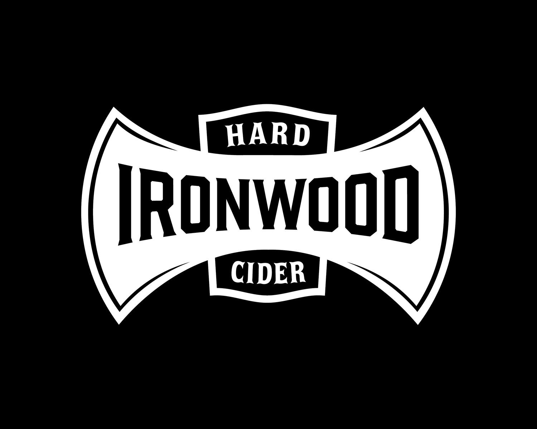 ironwood-cider-logo.jpg