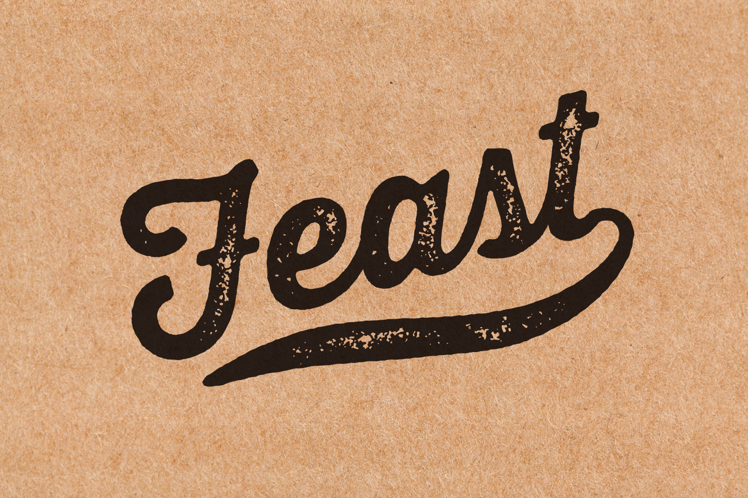 feastco-wordmark-kraft-paper.jpg