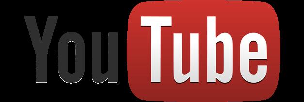youtube-church.png