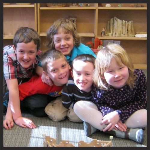 children-christian-education-ledyard.jpg