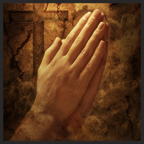 centering-prayer.jpg
