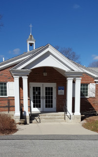 Parish_Hall_Entry.jpg