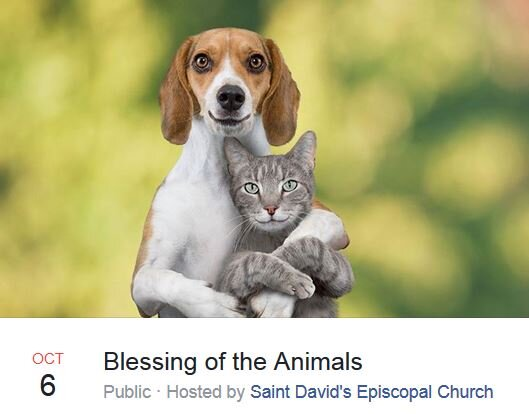 Blessing_of_the_Animals_2019.JPG