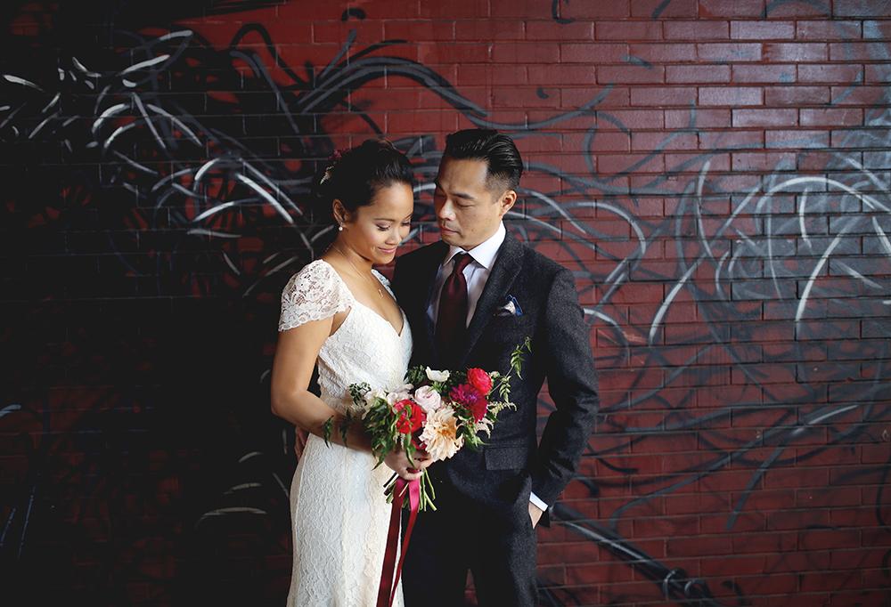 dumbo-loft-october-wedding-11.png