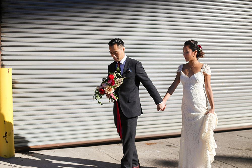dumbo-loft-october-wedding-5.png