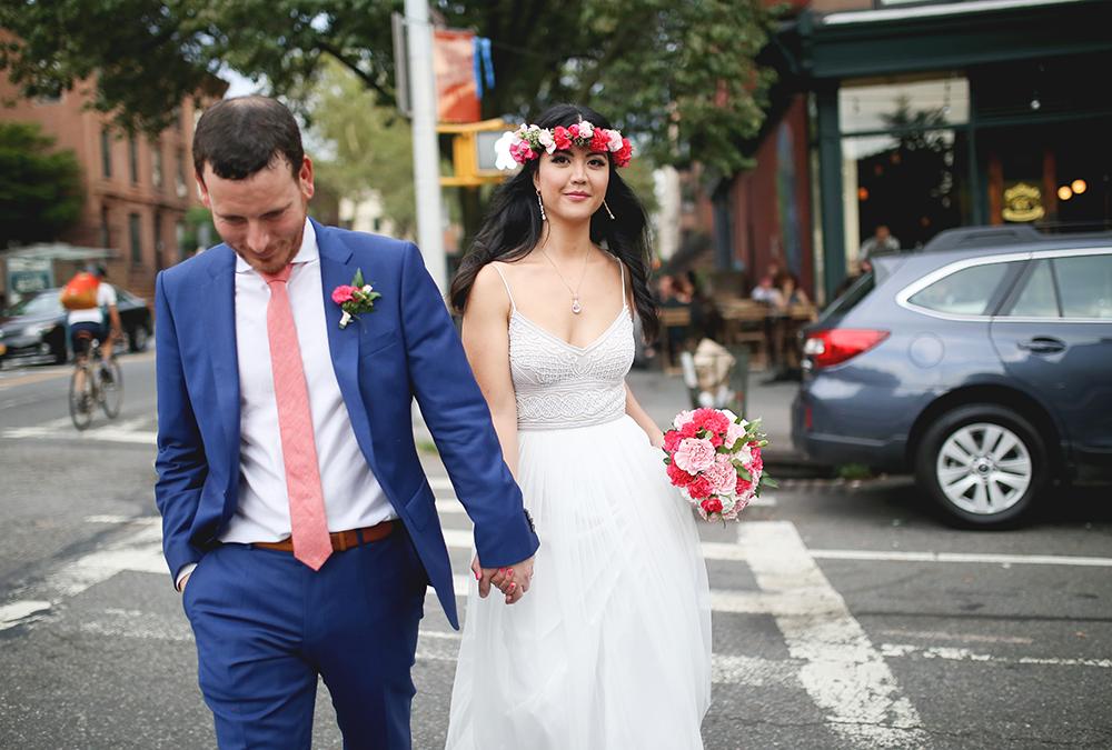 boho-wedding-maison-may-18.png