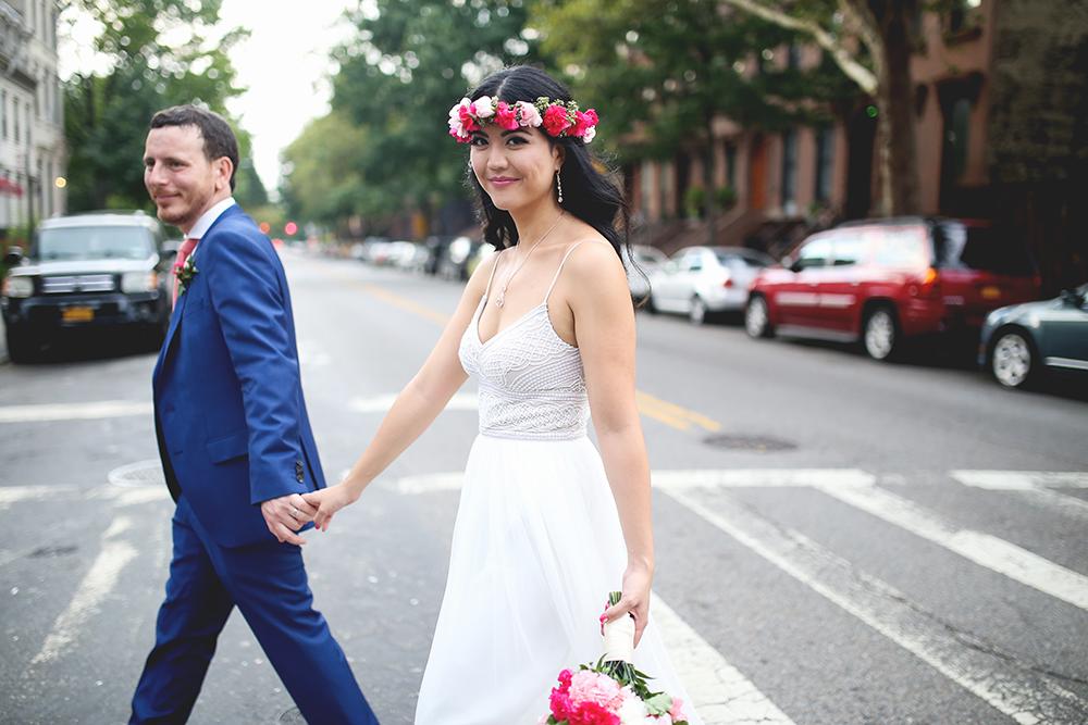 boho-wedding-maison-may-22.png
