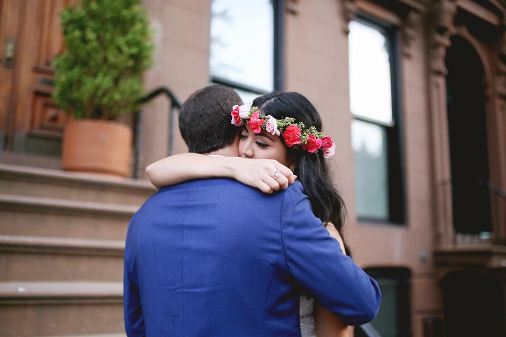 boho-wedding-maison-may-17.png