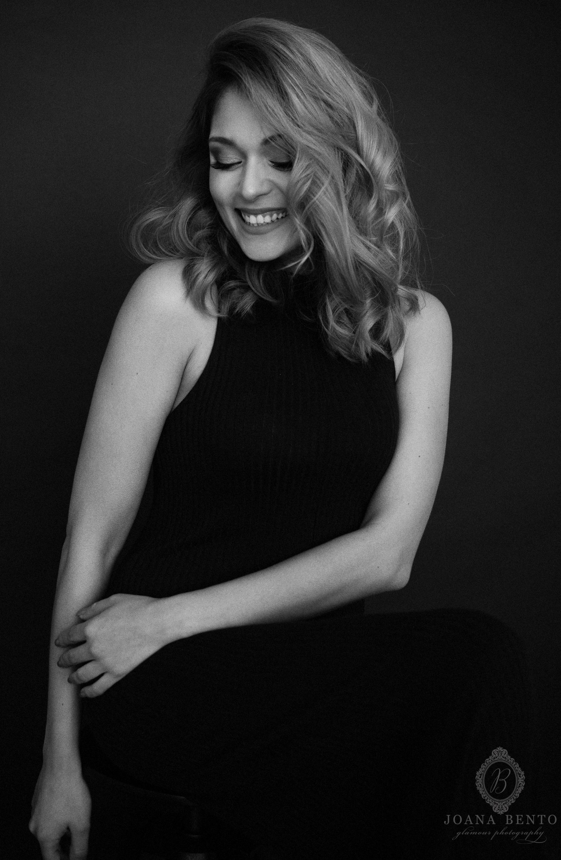 Joana Bento Vanessa Alfaro-24.jpg
