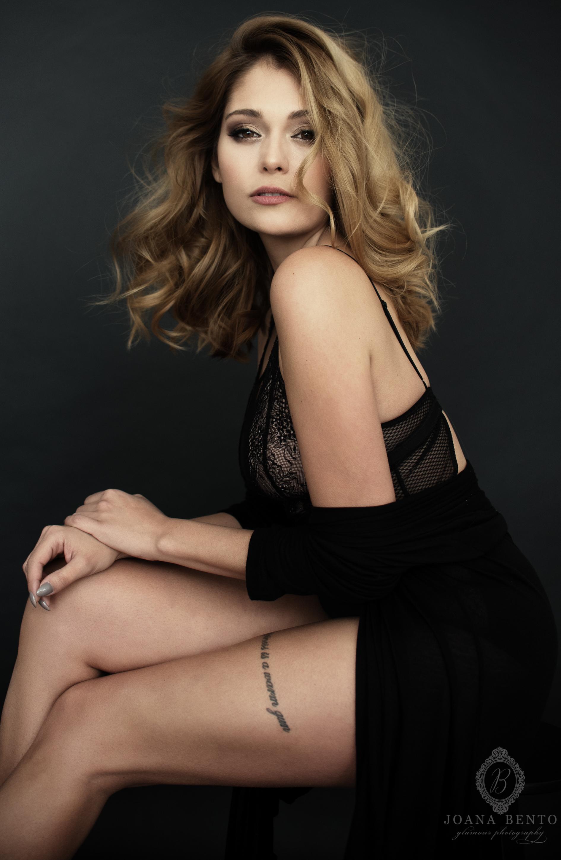 Joana Bento Vanessa Alfaro-63.jpg
