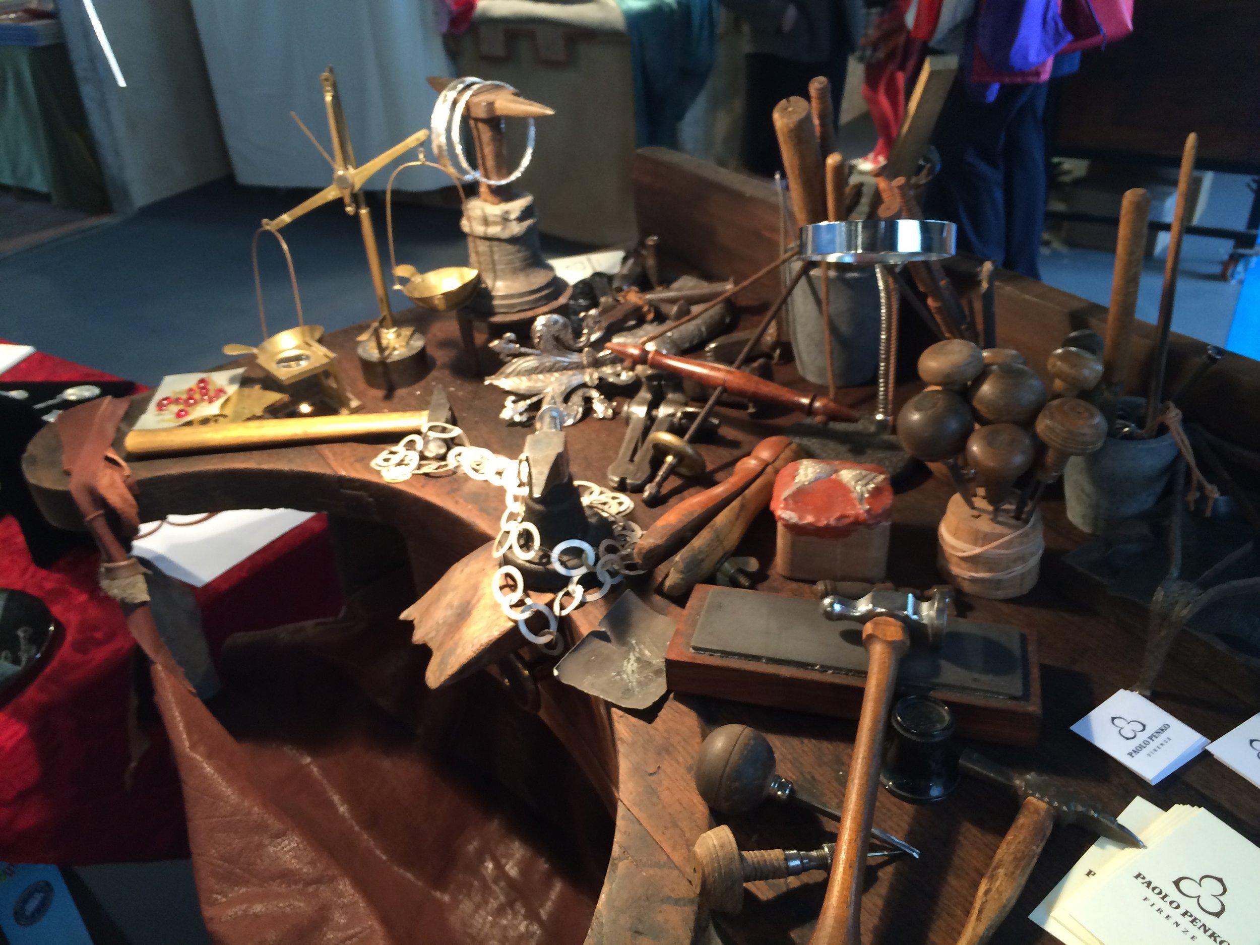 goldsmith workbench.jpg