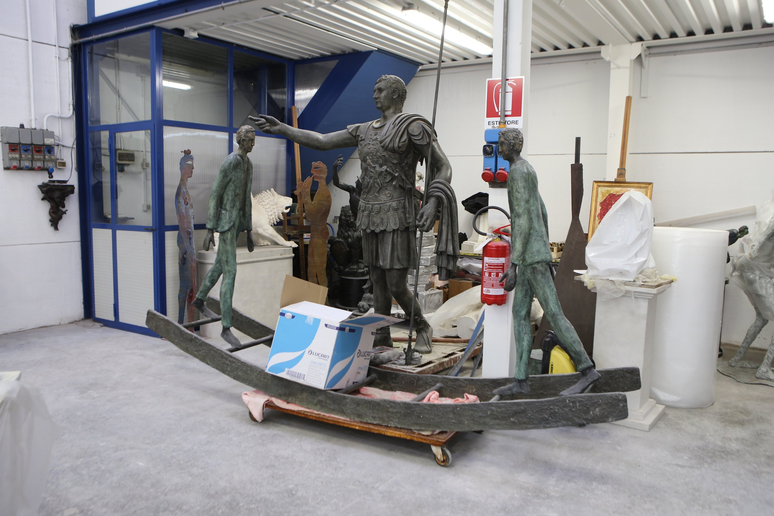 art foundry sculptures.jpg
