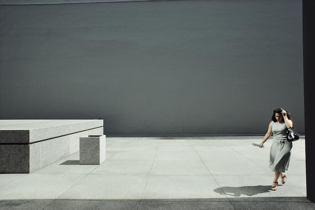 plaza_light_film.jpg