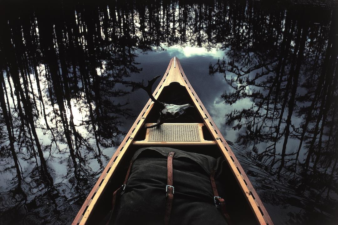 207.Canoe&Skull.jpg