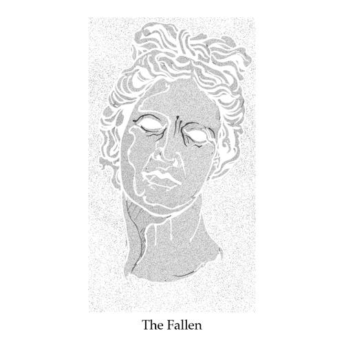 DV042 / The Midnight Clock - The Fallen
