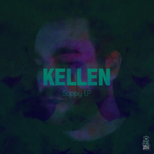 DV061 / Kellen - Sappy ep