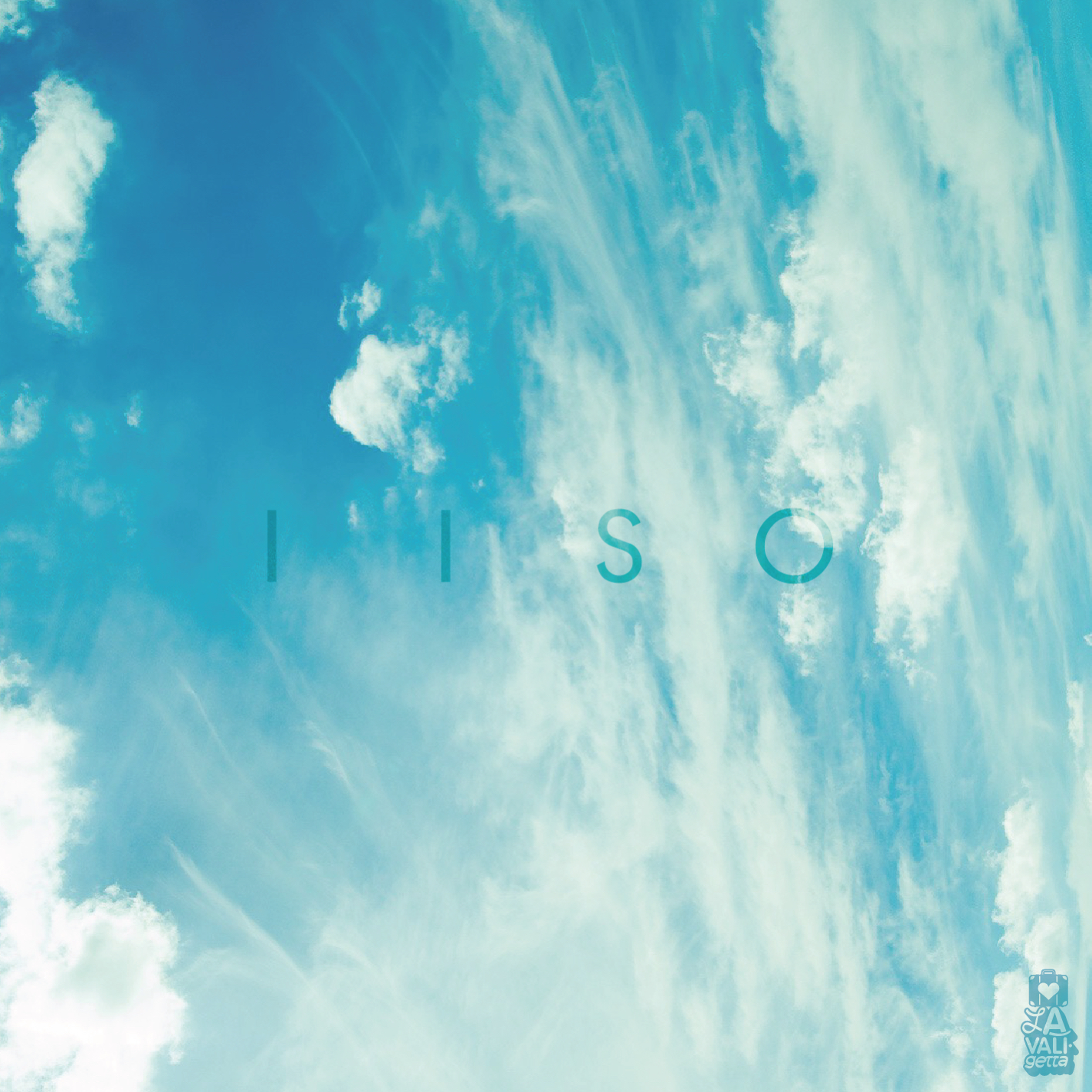 DV065 / IISO - Skip September vol. 2