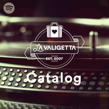 La Valigetta spotify catalog.jpg