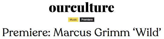 OurCulture premiere.jpg