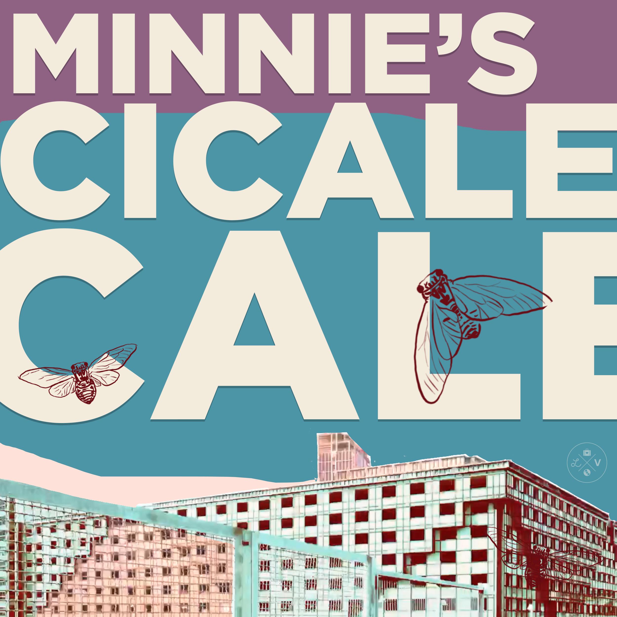 Minnie's - Cicale.jpg