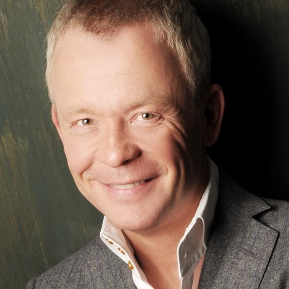 Jan Wendenburg