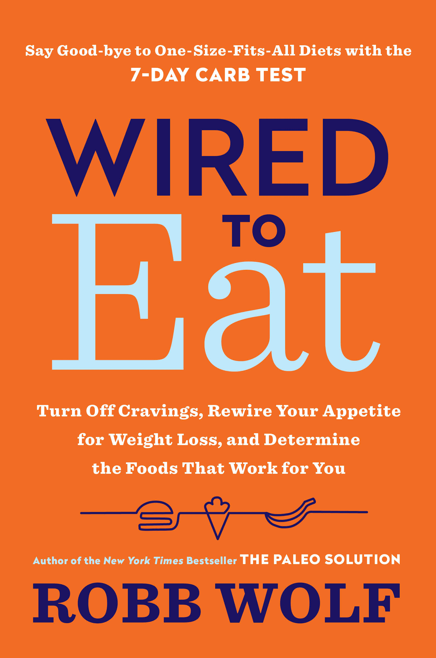 Wired to Eat Book.png