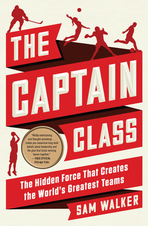 The Captain Class Book Image.jpeg