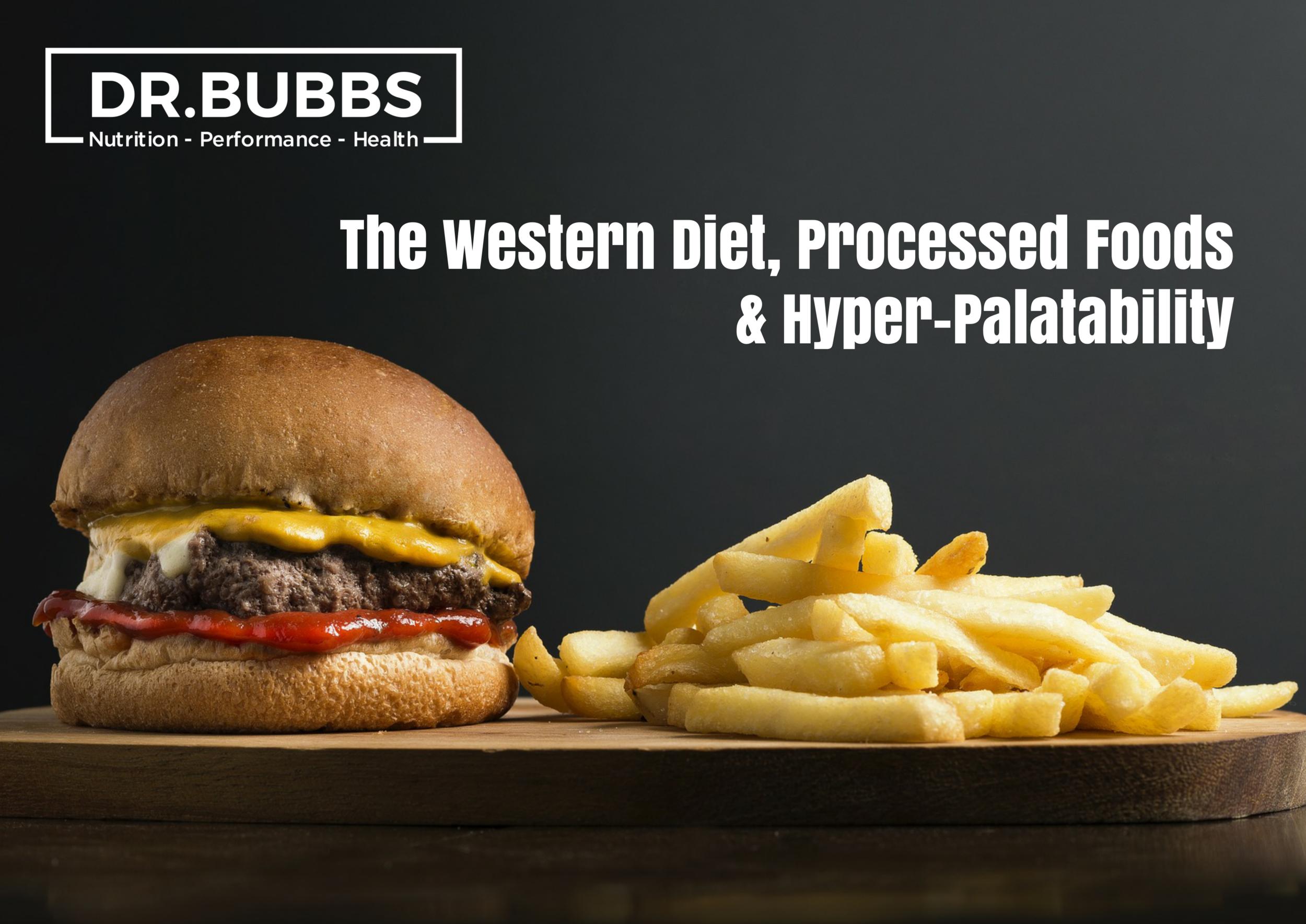 1_Western Diet.png